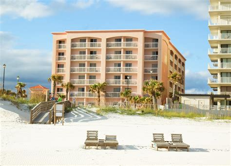 comfort inn orange beach alabama alabama beach hotels cheap alabama gulf coast hotels