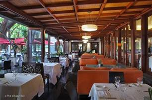 10 best restaurants in sanur best places to eat in sanur