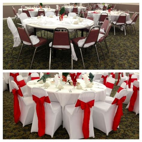 hire tablecloths and chair covers tablecloths and chair covers rentals best home design 2018