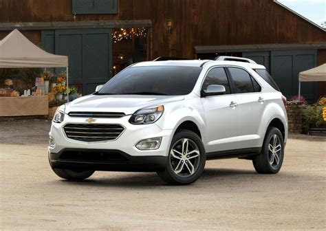 jeeppass models 2017 chevy equinox exterior colors upcoming chevrolet