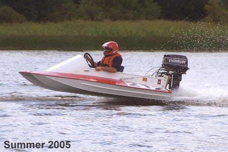 mini boat racing mini gt racing boat for sale