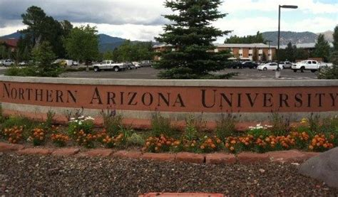 Arizona State Mba Accreditation by Top 50 Bachelor S In Business And Management