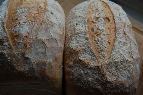hair bread human hair in bread uk hair human wavy