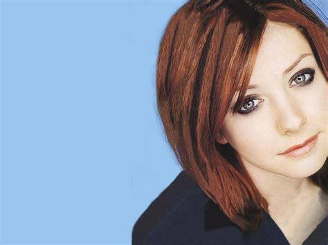 alyson hannigan alyson hannigan photos tv series posters and cast