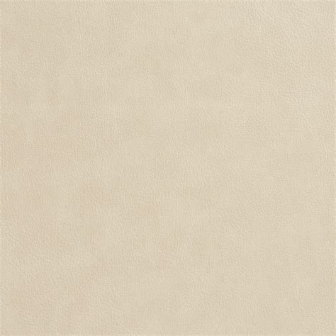 white vinyl upholstery fabric oyster beige and white leather hide grain vinyl upholstery