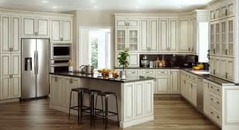 holden bronze kitchen from home depot kitchen ideas