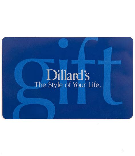 Gift Card Buyer - gift card buyer mesa tempe chandler gilbert