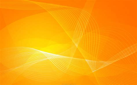 background orange abstract orange wallpaper 09317 baltana