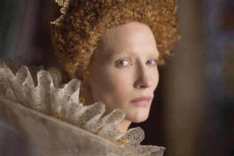film queen elizabeth 1 cate blanchett s top 10 films ign