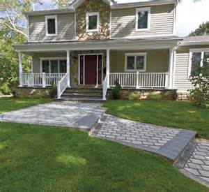Patio Ideas For Front Of House patio ideas for front of house landscaping gardening ideas