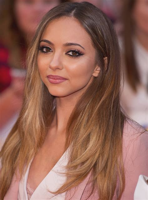 how to blend a lads a hair jade thirlwall hairstyles fade haircut