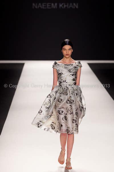 New York Fashion Week Sui Summer 08 by Mercedes New York Fashion Week Naeem Khan