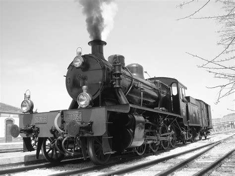 barco a vapor en la revolucion industrial locomotora de vapor revolucion industrial buscar con