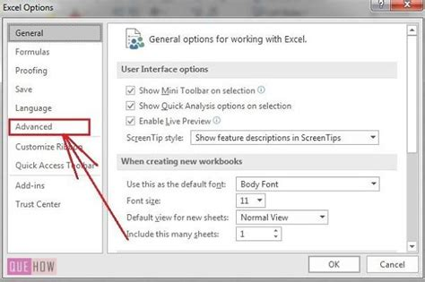 Spreadsheet Autofill by How To Use Autofill In Ms Excel 2016 With Pictures Quehow