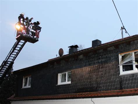De Töff Vom Polizist by Freiwillige Feuerwehr Bobenhausen Ii
