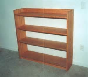 woodworking plans bookcase cabinet woodworking