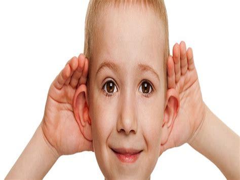 test udito neonati test dell udito per i bambini cosa c 232 da sapere
