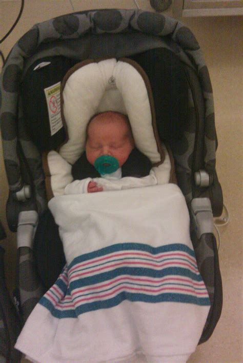 car seat challenge for preterm infants newborn car seat challenge test autos post