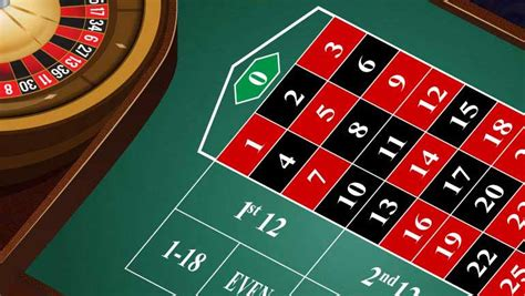 roulette systems     pro stephen  tabone