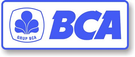 bca call center 021 alamat lengkap bank bca purwakarta dan kantor