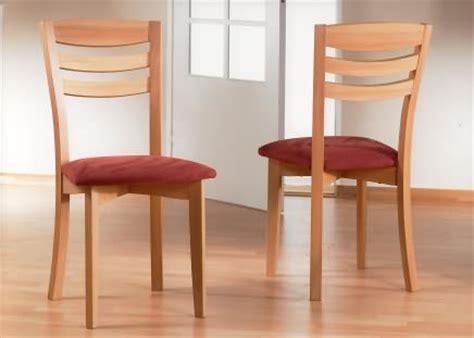 stuhl buche stuhl kernbuche cool er set fu stuhl kernbuche lackiert