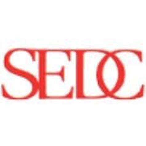 sedc employee benefits  perks glassdoor