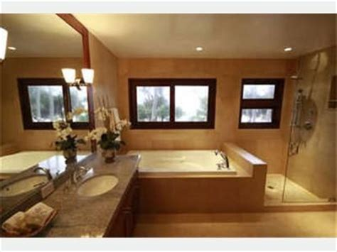 hale koa rooms quot the hale koa estate quot looking for luxury look here now vacation rental in united states