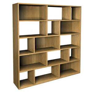 Bookshelves Furniture Furniture Simple Stylish Designs Pictures Of Creative