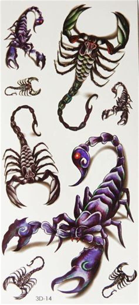 scorpion henna tattoo scorpion sketches tattoos i like