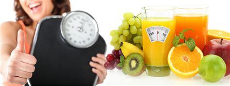 alimentazione per dimagrire cosa mangiare per dimagrire in 8 settimane