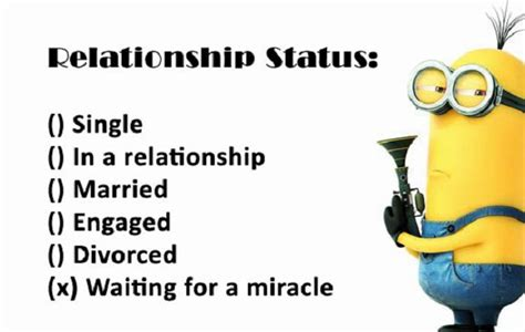 In A Relationship Meme - 7 funniest relationship memes news style