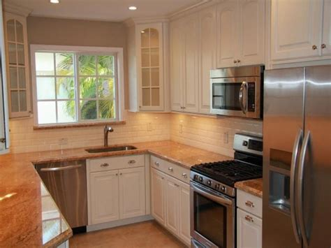 u shaped kitchen layout wonderful small u shaped kitchen 1 small u shaped