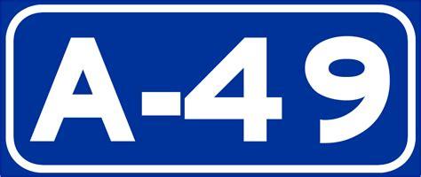 autov 237 a a 49 wikipedia