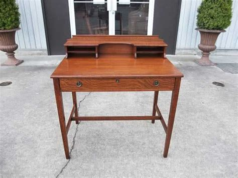 Antique Writing Desk For Sale by Antique Writing Desk