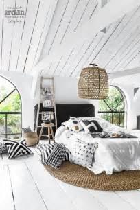 home decor inspiration free your wild beach boho living space bedroom