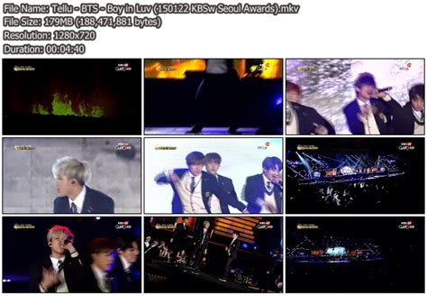 download mp3 free bts boy in luv download perf bts boy in luv kbsw seoul music awards