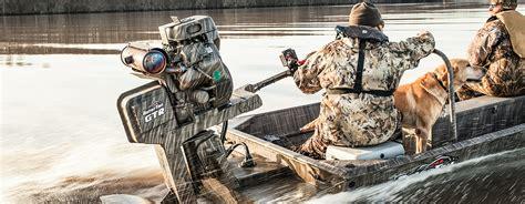 gator tail boat accessories gtr 35 mud motor impremedia net