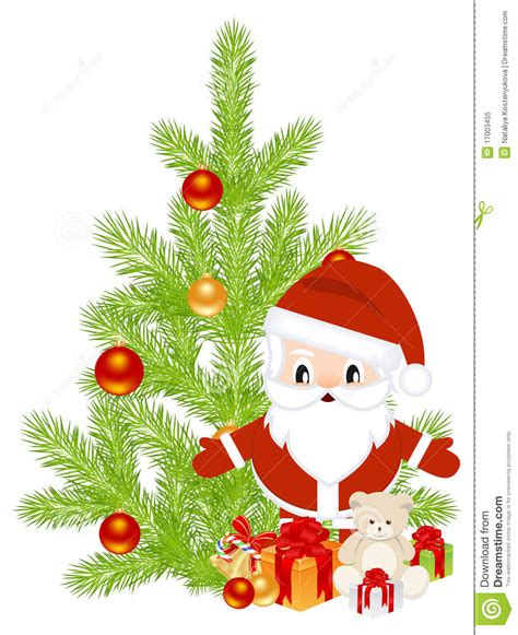 christmas staff royalty free stock photo image 17003455