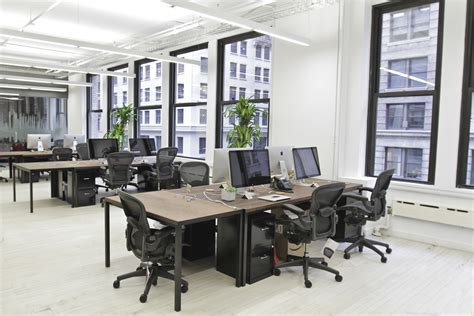 Office by Soundcloud 187 Open On 5th Ave Soundcloud S New York City