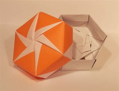 origami box pdf origami box pdf 28 images origami simple box 3d make
