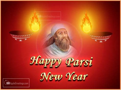 happy iranian new year message parsi new year 2018 greetings id 2074 applegreetings