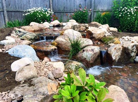 310 best images about pond on backyard