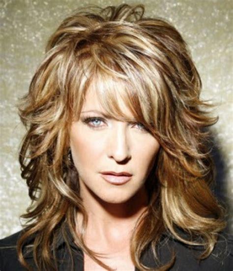 hairstyles medium length 50 plus medium length hairstyles over 50