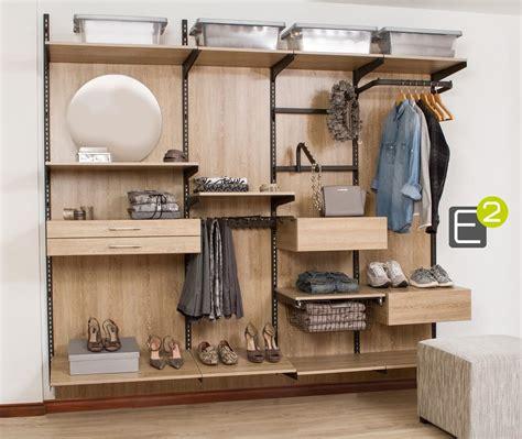 l armadio 19 grandi idee per l armadio della da letto