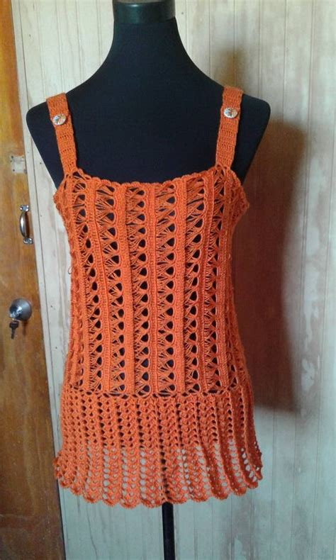 paso a paso blusas de crochet blusa en punto peruano y crochet paso a paso youtube