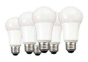 What Is The Best Led Light Bulb The 7 Best Light Bulbs To Buy In 2017