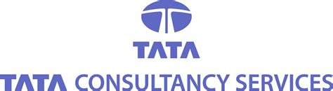 Tcs Mba Recruitment by Attach Last 5 Yrs Placement Papers Of Tcs