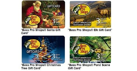 Use Bass Pro Gift Card At Cabela S - bowfishing gift guide for the holiday season