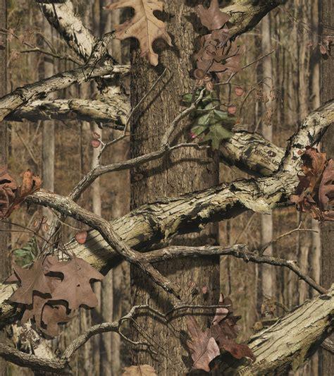 mossy oak mossy oak camo patterns myideasbedroom