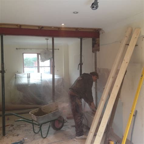 kp home improvements ltd kitchen fitter in peterborough